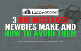 Mistakes Real Estate Agents Should Avoid
