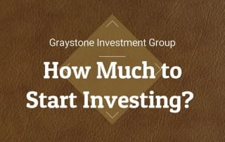 Real Estate Investing by Graystone Investment Group